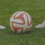 association sportive de football